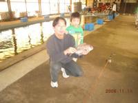 2009_1114_104509-DSCN0404