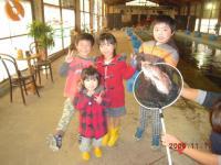 2009_1117_110851-DSCN0434