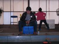 2009_1122_145517-DSCN0594