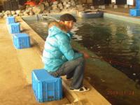 2009_1124_110503-DSCN0706