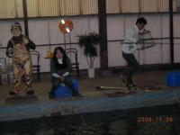 2009_1128_162819-DSCN0780