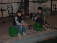 2009_1129_163254-DSCN0856