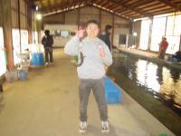 2009_0101_000000-DSCN1532