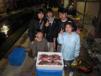 2009_1129_164742-DSCN0862