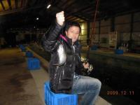 2009_1211_171243-DSCN1056
