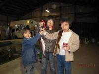 2009_1213_163852-DSCN1131