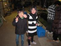 2009_1213_165339-DSCN1135