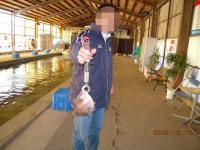 2009_1218_093857-DSCN1186
