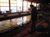 2009_1222_154913-DSCN1281