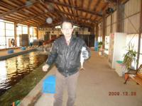 2009_1226_094932-DSCN1330