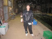 2009_0101_000000-DSCN1722