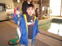 2009_0101_000000-DSCN2042