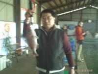 2010_0123_091853-PICT0032