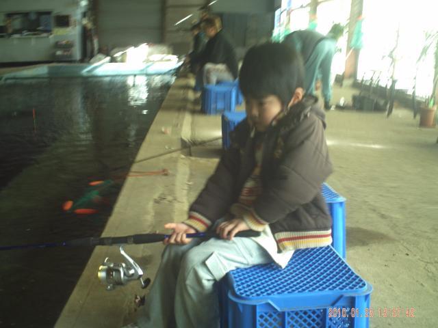 2010_0123_135742-PICT0063