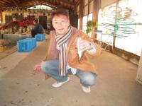 2009_0101_000000-DSCN2495