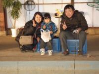 2010_0206_160748-IMGP0046