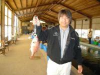 2010_0221_151232-DSCN2793