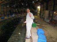 2010_0222_175348-DSCN2823