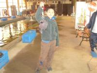 2010_0227_113538-DSCN2986