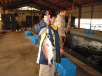 2010_0228_090656-DSCN3052