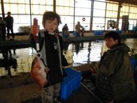 2010_0228_094927-DSCN3061