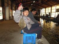 2010_0228_100446-DSCN3066