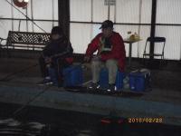 2010_0228_102317-IMGP0301