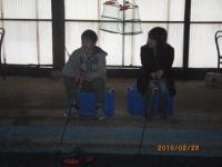 2010_0228_102609-IMGP0308