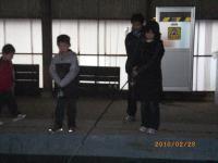 2010_0228_111630-IMGP0311