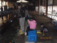 2010_0228_155953-IMGP0332