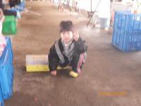 2010_0228_160004-IMGP0333
