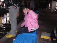 2010_0228_160012-IMGP0334