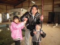 2010_0228_161139-DSCN3107