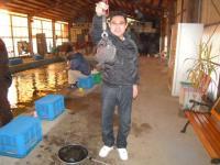 2010_0228_170136-DSCN3118