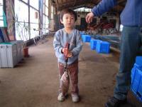2010_0301_141418-DSCN3144