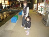 2010_0304_150618-DSCN3195