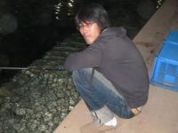 2010_0304_173324-DSCN3210