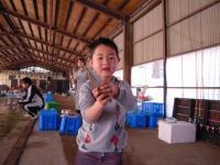 2010_0305_113447-DSCN3233