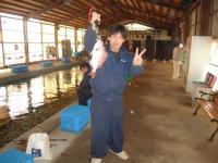 2010_0306_090721-DSCN3291