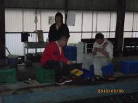 2010_0306_142242-IMGP0363