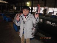2010_0307_154159-IMGP0463
