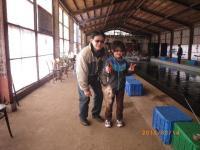2010_0314_140516-IMGP0658