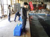 2010_0320_091316-DSCN0023