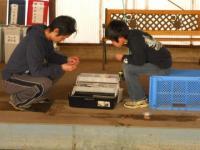 2010_0321_135700-DSCN0193