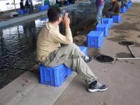 2010_0321_141416-DSCN0207