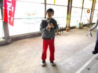 2010_0321_163057-DSCN0250