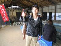 2010_0322_131756-DSCN0321
