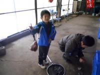 2010_0324_121236-DSCN0366