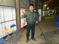 2010_0324_160941-DSCN0382