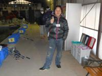 2010_0328_063917-DSCN0516